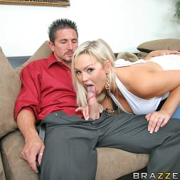 Abbey Brooks in 'Brazzers' Rent Money Payback (Thumbnail 8)
