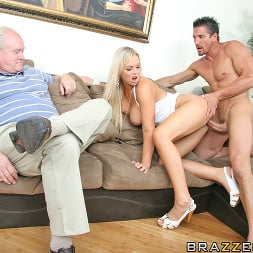 Abbey Brooks in 'Brazzers' Rent Money Payback (Thumbnail 14)