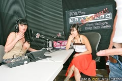 Ava Rose - The Brazzer Hour (Thumb 06)