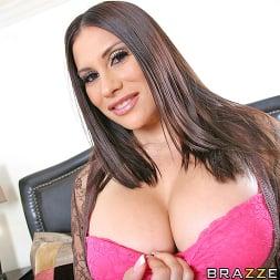 Sheila Marie in 'Brazzers' Prison Break Pussy (Thumbnail 1)