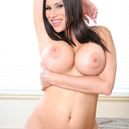 Sheila Marie in 'Brazzers' Prison Break Pussy (Thumbnail 3)