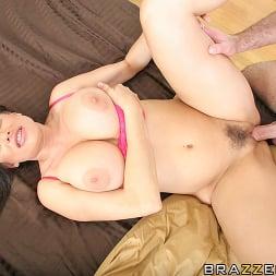 Sheila Marie in 'Brazzers' Prison Break Pussy (Thumbnail 10)