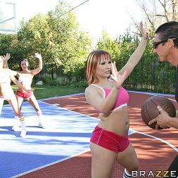 Katja Kassin in 'Brazzers' Big Tits Can Jump (.....and Fuck) (Thumbnail 6)