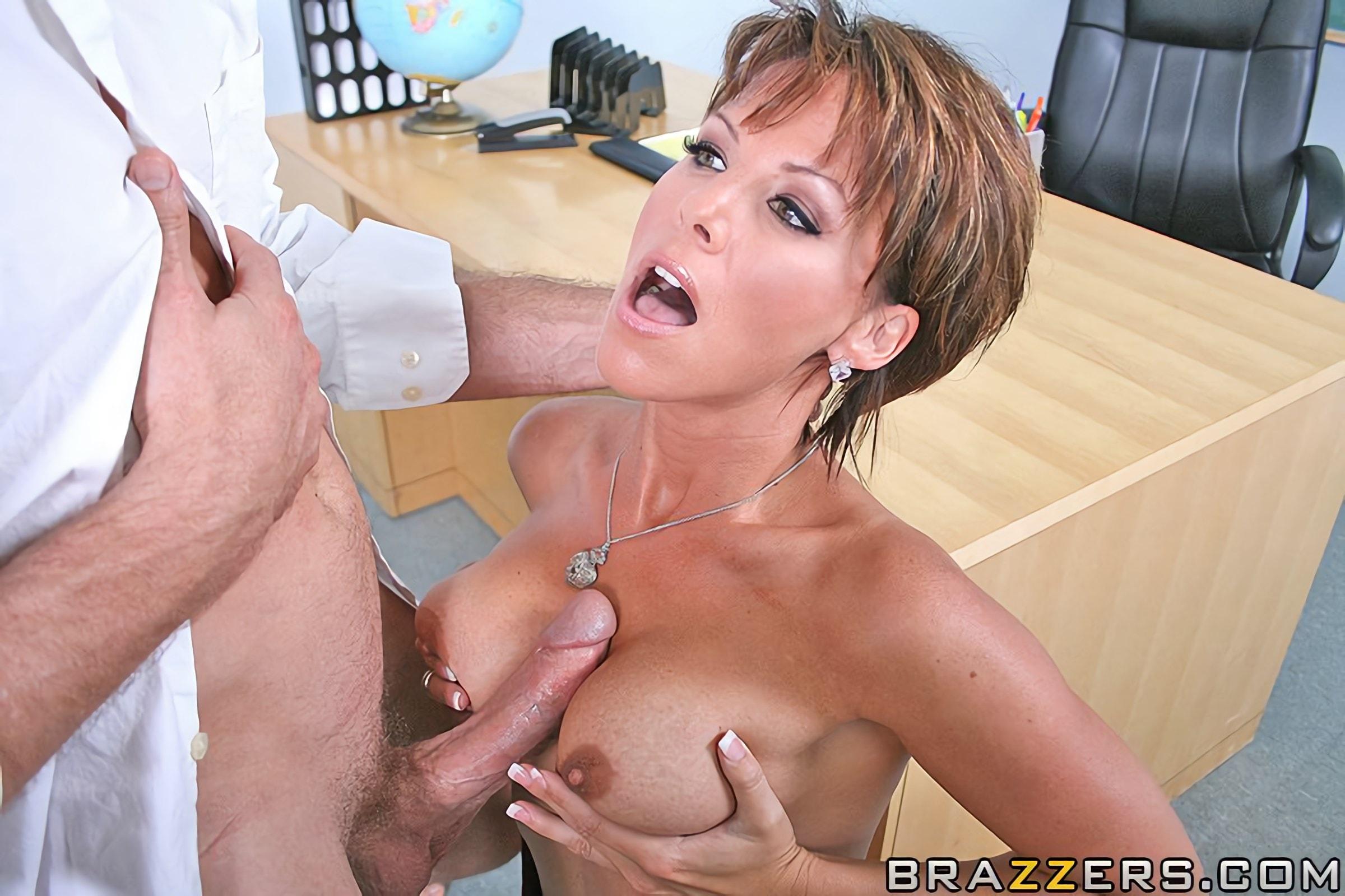 New kayla synz porn pics