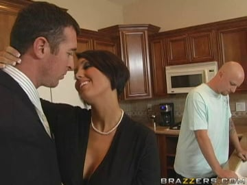 Dylan Ryder - How to Trap a Whore