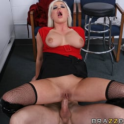 Andi Anderson in 'Brazzers' Car Rental gone bad (Thumbnail 14)