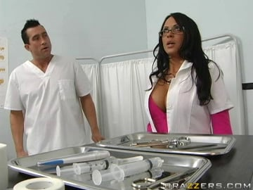 Mariah Milano - Stress-Free Operation