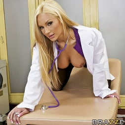 Amy Ried in 'Brazzers' Is Viagra Really Needed (Thumbnail 3)