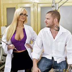 Amy Ried in 'Brazzers' Is Viagra Really Needed (Thumbnail 4)