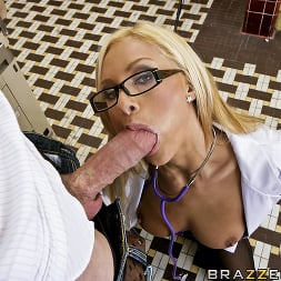 Amy Ried in 'Brazzers' Is Viagra Really Needed (Thumbnail 8)