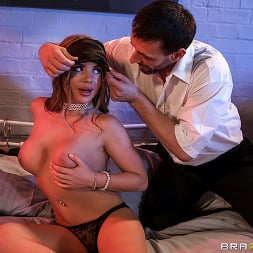 Alessandra Jane in 'Brazzers' Sharing Is Caring (Thumbnail 2)