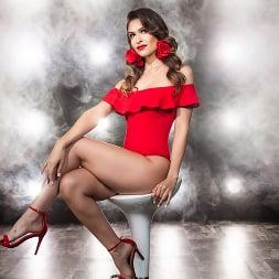 Katana Kombat in 'Brazzers' It Takes Two To Tango (Thumbnail 6)
