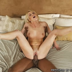 Brittany Angel in 'Brazzers' Bubbly Teen Loves The Black Man (Thumbnail 14)