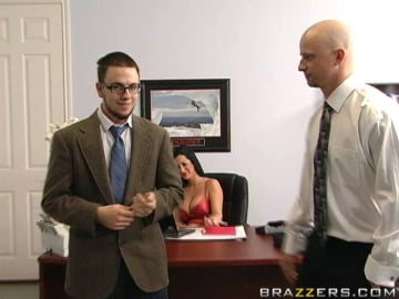 Pornstars Punishment Charley Chase