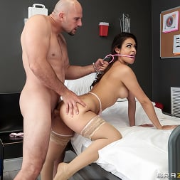 Katana Kombat in 'Brazzers' The Cure For Insomnia (Thumbnail 3)
