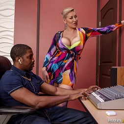 Ryan Keely in 'Brazzers' Pounded By The Producer (Thumbnail 2)