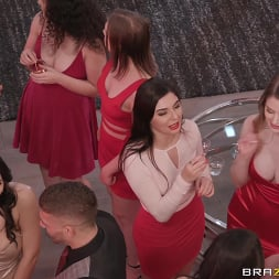 Demi Sutra in 'Brazzers' Valentine's Day Affair: Unseen Moments (Thumbnail 2)
