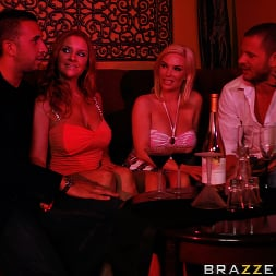 Diamond Foxxx in 'Brazzers' Rules of Milf Attraction  (Thumbnail 6)