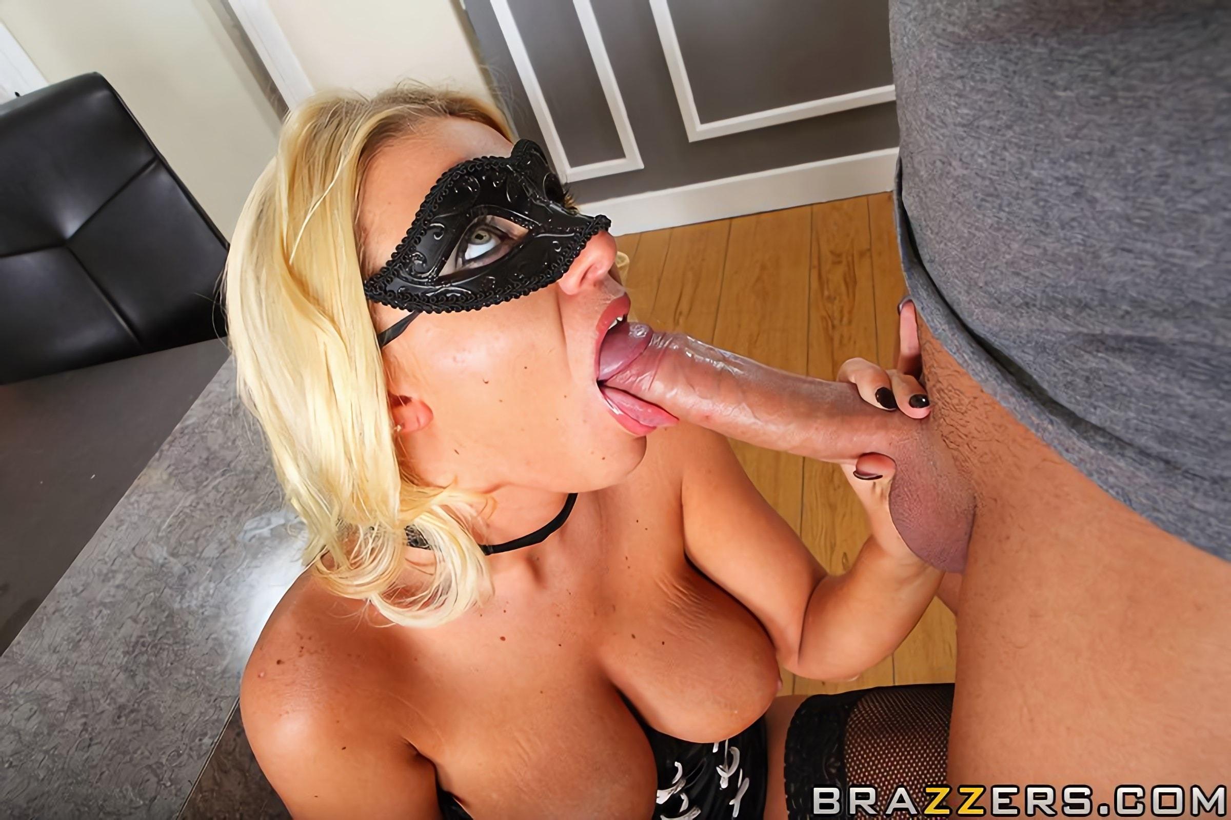 live-brazzer-deep-throat-avatar-porn-sex