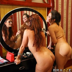 Bobbi Starr in 'Brazzers' The Anal Penetrators (Thumbnail 5)