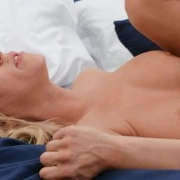 Katie Morgan in 'Brazzers' Don't Wake Your Girlfriend! (Thumbnail 3)