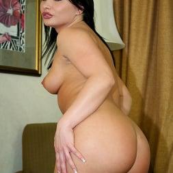 Katja Kassin in 'Brazzers' Sexy Katja loving anal (Thumbnail 3)