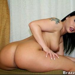 Katja Kassin in 'Brazzers' Sexy Katja loving anal (Thumbnail 5)
