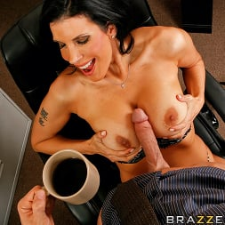 Shay Sights in 'Brazzers' Dont Forget The Cream! (Thumbnail 9)