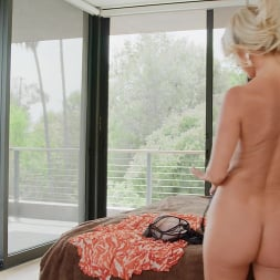 Chanel St James in 'Brazzers' Farewell Fucking (Thumbnail 2)