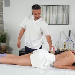 Kuleana in 'Brazzers' Athletic Anal Massage (Thumbnail 2)