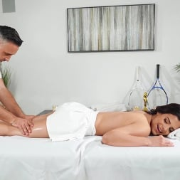 Kuleana in 'Brazzers' Athletic Anal Massage (Thumbnail 3)