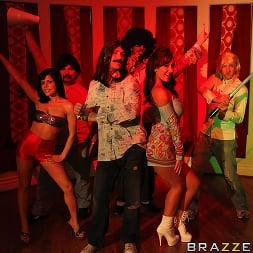 Jayden Jaymes in 'Brazzers' That 70s Porn (Thumbnail 4)