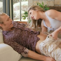 Paige Owens in 'Brazzers' Double (Penetration) Date (Thumbnail 2)
