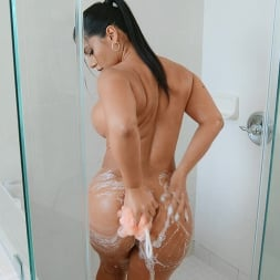 Rose Monroe in 'Brazzers' Not Over You (Thumbnail 2)