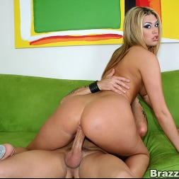 Tiffany Rayne in 'Brazzers' Big Ass Teen pounded (Thumbnail 10)