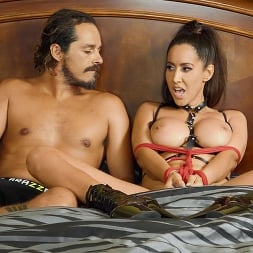 Isis Love in 'Brazzers' Pro Domme, Subby Wife (Thumbnail 1)