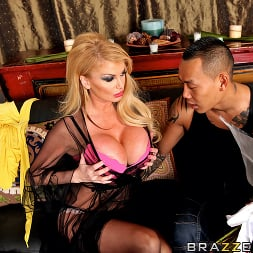 Taylor Wane in 'Brazzers' House of Sluts- Chapter 2 (Thumbnail 7)