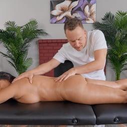 Demi Nova in 'Brazzers' The Masseur Master (Thumbnail 2)