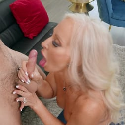 Morgan Taylor in 'Brazzers' Lessons Learned (Thumbnail 3)