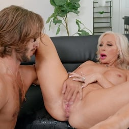 Morgan Taylor in 'Brazzers' Lessons Learned (Thumbnail 4)