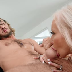 Morgan Taylor in 'Brazzers' Lessons Learned (Thumbnail 5)