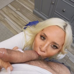 Jenna Love in 'Brazzers' Take A Seat On My Cock (Thumbnail 3)