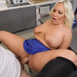 Jenna Love in 'Brazzers' Take A Seat On My Cock (Thumbnail 5)