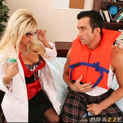 Nikita Von James in 'Brazzers' Doctor Squirtsalot (Thumbnail 7)