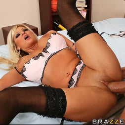 Nikita Von James in 'Brazzers' Doctor Squirtsalot (Thumbnail 10)
