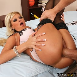 Nikita Von James in 'Brazzers' Doctor Squirtsalot (Thumbnail 12)