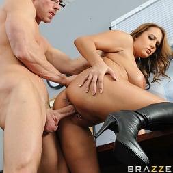 Trina Michaels in 'Brazzers' Nuclear Tits (Thumbnail 10)