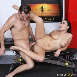 London Keyes in 'Brazzers' The Rise Of Cocky (Thumbnail 13)