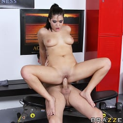 London Keyes in 'Brazzers' The Rise Of Cocky (Thumbnail 14)