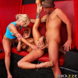Brittney Skye in 'Brazzers' Free Ass Ride (Thumbnail 12)